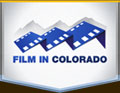 Film in Colorado